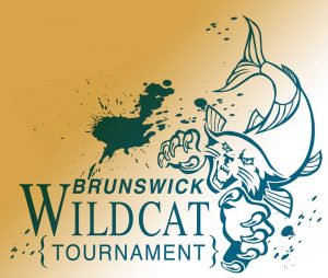 Brunswick Wildcat Catfish Tournament | Brunswick, MO