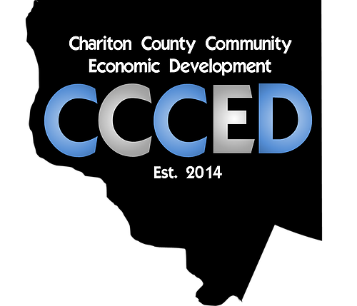 Chariton County Community Economic Development Board | Missouri