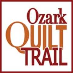 Ozark Quilting Trail | Brunswick, MO