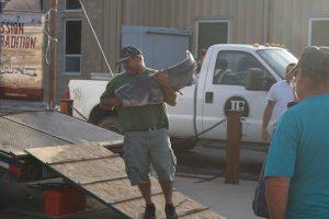 Brunswick Wildcat Catfish Tournament | Brunswick, MO