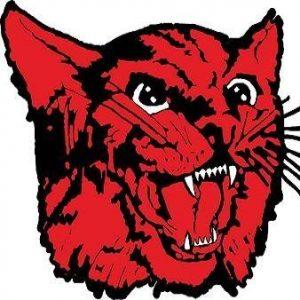 Brunswick Elementary & High School | Brunswick MO