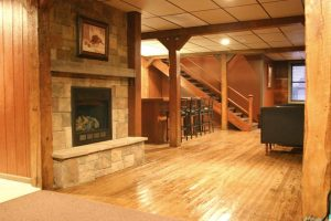 Railyard Steakhouse | Brunswick, MO