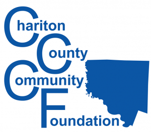 Chariton County Community Foundation | Brunswick MO