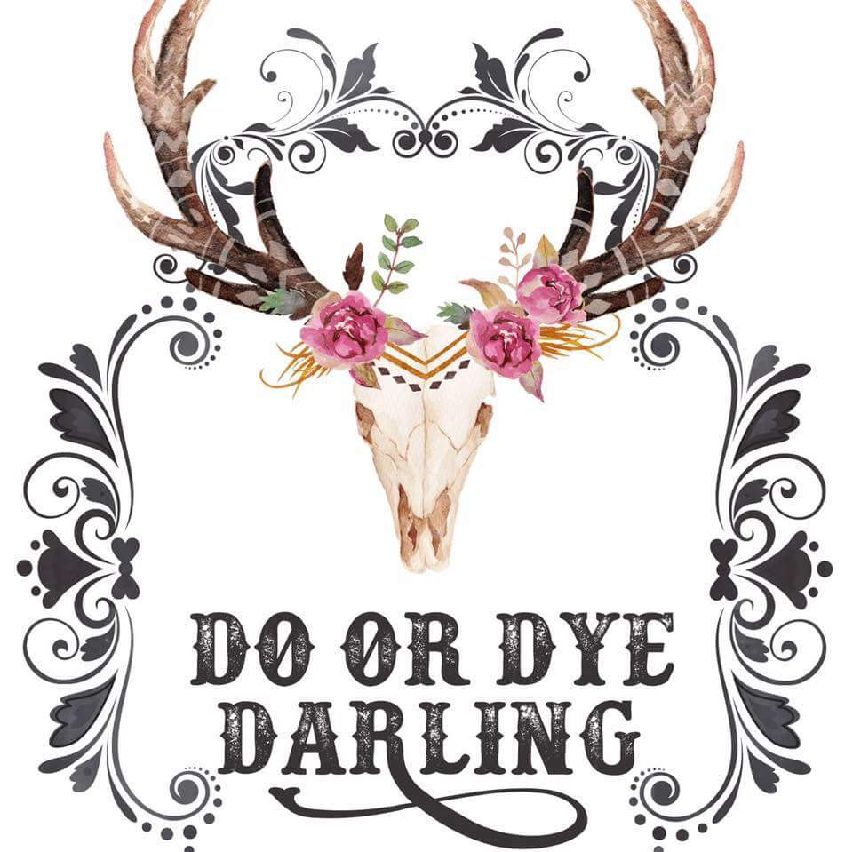 Do-or-Dye-Darling-Salon-Brunswick-MO