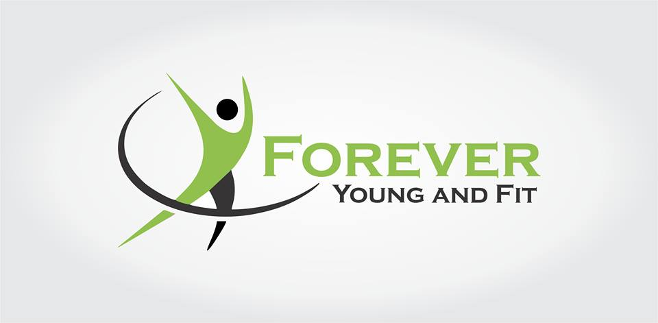Forever Young & Fit, Brunswick, MO
