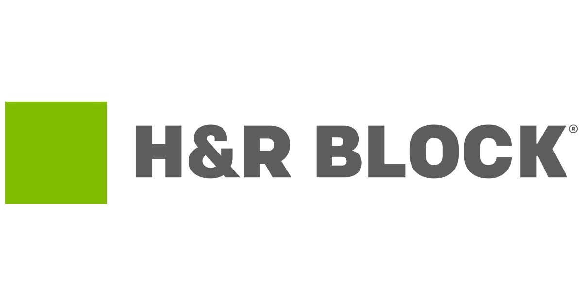 H&R Block, Brunswick, MO