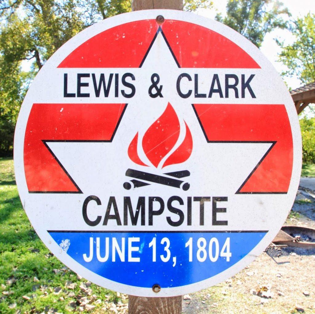 Brunswick, MO | Camping