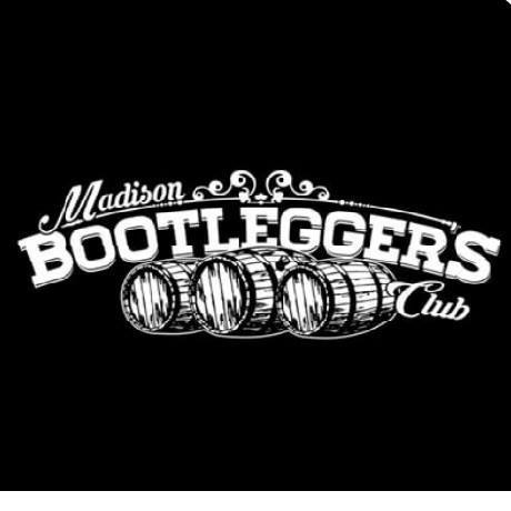 Madison Bootlegger's Club Brunswick MO