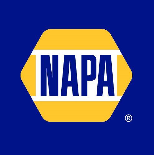NAPA Auto Parts Brunswick MO