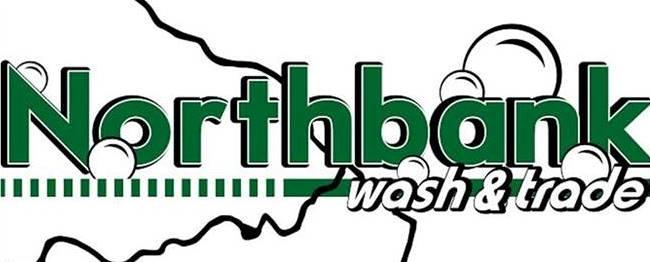 Northbank Car Wash Trade Brunswick MO