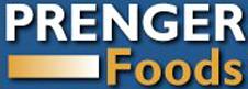 Prenger Foods Grocery Store Brunswick MO