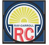 Ray Carroll County Grain Growers Brunswick MO