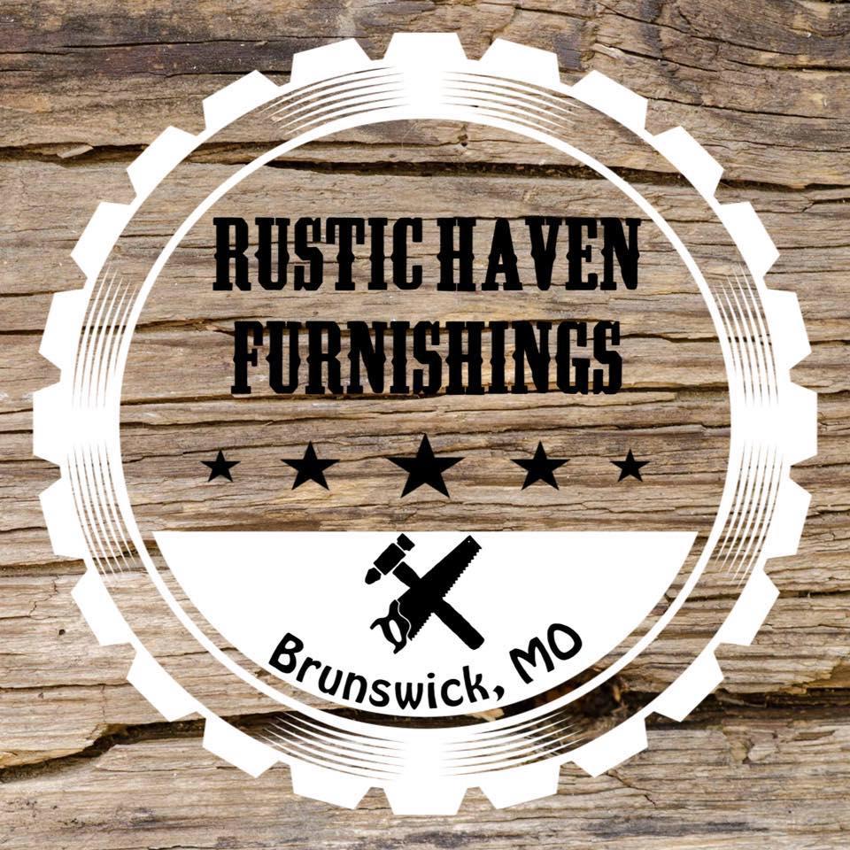Rustic Haven Furnishings Brunswick MO
