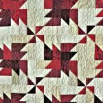 Sew-Sweet-Quilt-Retreat-Brunswick-MO