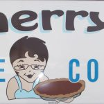 Sherry's Home Cookin Restaurant Brunswick MO