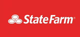 State Farm Insurance Brunswick MO