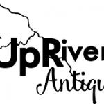 UpRiver Antiques in Brunswick, MO