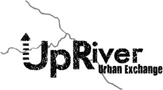 UpRiver Urban Exchange Brunswick Missouri