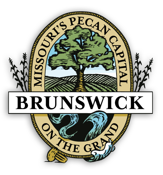 City of Brunswick