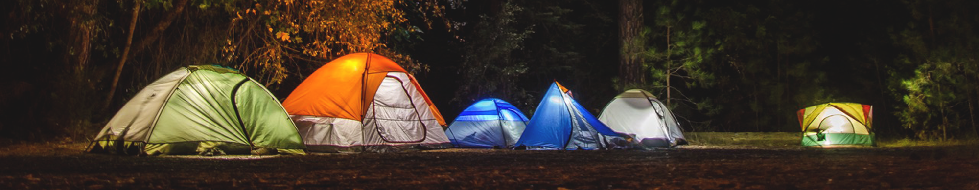 Camping | Brunswick MO